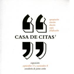 http://www.camiloechavarria.com/files/gimgs/th-44_CasadeCitas.jpg