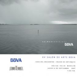 http://www.camiloechavarria.com/files/gimgs/th-44_BBVA.jpg