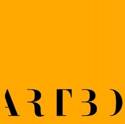 http://www.camiloechavarria.com/files/gimgs/th-44_ArtBo2014.jpg
