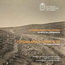 http://www.camiloechavarria.com/files/gimgs/th-44_Camilo_Echavarria_Foto_ConflictoLoRes.jpg
