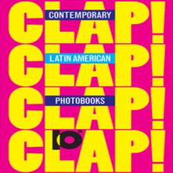 http://www.camiloechavarria.com/files/gimgs/th-44_10x10PhotoBooks.png