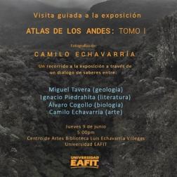 http://www.camiloechavarria.com/files/gimgs/th-44_Camilo_Echavarria_EAFIT_Geología.jpg
