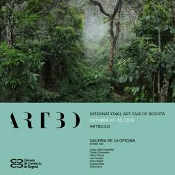 http://www.camiloechavarria.com/files/gimgs/th-44_Camilo_Echavarria_ArtBo2016.jpg