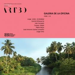 http://www.camiloechavarria.com/files/gimgs/th-44_Camilo_Echavarria_ArtBo2015_v2.jpg