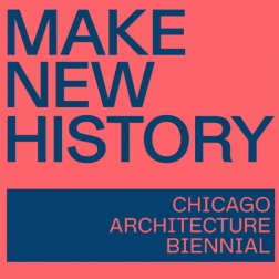 http://www.camiloechavarria.com/files/gimgs/th-44_ChicagoBiennial.jpg