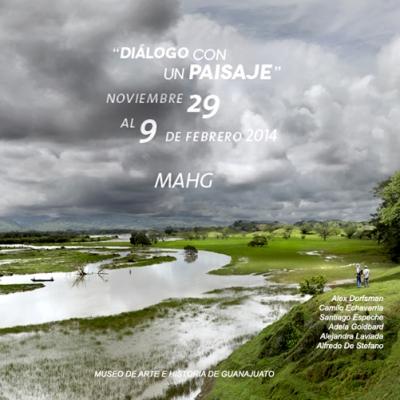 http://www.camiloechavarria.com/files/gimgs/th-44_DialogoPaisaje.jpg