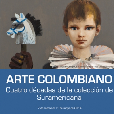 http://www.camiloechavarria.com/files/gimgs/th-44_MARTESura.jpg