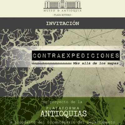 http://www.camiloechavarria.com/files/gimgs/th-44_Contraexpediciones.jpg