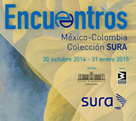 http://www.camiloechavarria.com/files/gimgs/th-44_Encuentros.jpg