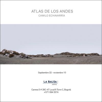 http://www.camiloechavarria.com/files/gimgs/th-44_Camilo_Echavarría_Atlas_de_los_Andes_La_Balsa.jpg
