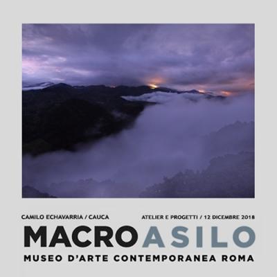 http://www.camiloechavarria.com/files/gimgs/th-44_Camilo_Echavarria_Cauca_Macro_Asilo.jpg