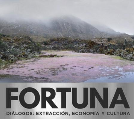 http://www.camiloechavarria.com/files/gimgs/th-44_Camilo_Echavarria_Art_Nexus_Invitacion_Fortuna.jpg