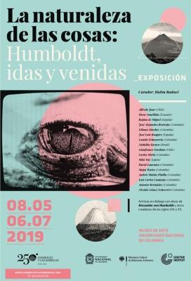 http://www.camiloechavarria.com/files/gimgs/th-44_Camilo_Echavarria_Humboldt_Goethe_LaN_Naturaleza_de_las_cosas.jpg
