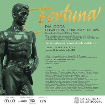 http://www.camiloechavarria.com/files/gimgs/th-44_Camilo_Echavarria_FortunaInvitación.jpg