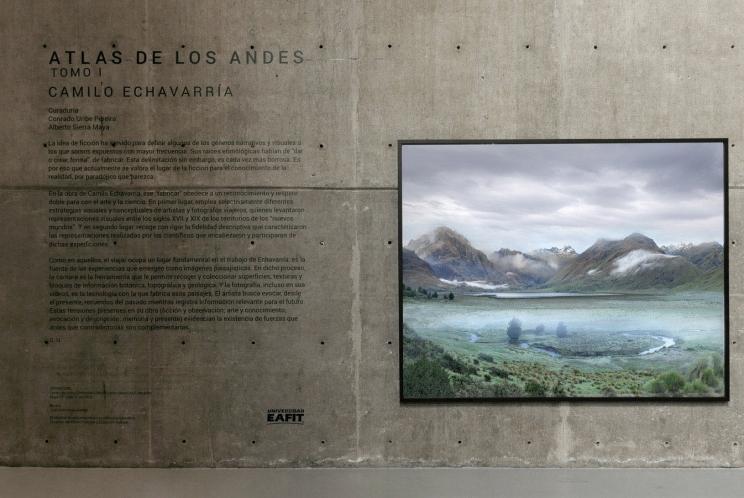 http://www.camiloechavarria.com/files/gimgs/th-58_C_Echavarria_Atlas_de_los_Andes_02.jpg